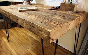 reclaimed-timber-desk