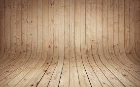 Wood Floor Background Popular Floors Wallpaper S On Modern Design