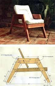 patio ideas teak patio furniture as patio ideas and best wood patio furniture plans diy
