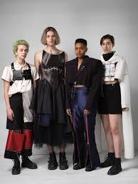 Jefferson Fashion Design Jefferson Fashion Design Jeffersonfash Twitter