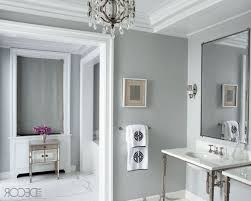 paint colors that go with grayGray Paint Colors For Bedrooms  Best Home Design Ideas