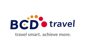 travel profile bcd travel upgrades profile management buying business travel