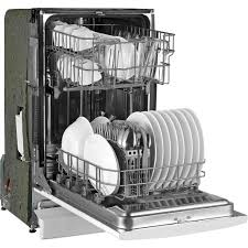 Mini Dishwashers Versatile And Portable Countertop Dishwasher Kitchen Ideas