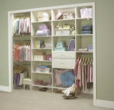 Childrens closet organization Low Budget Kids Closet Organization System House Plans And More Childrens Closet Organization House Plans And More