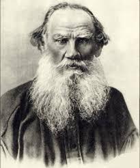 Толстой Л Н и Кавказ Лев Николаевич Толстой 1896 г