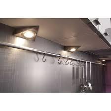 éclairage Plan De Travail Cuisine Galerie Et Eclairage Plan De