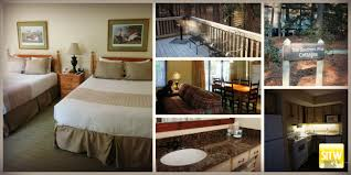 callaway gardens hotel. Pleasurable Callaway Gardens Villas 2 Hotel The Lodge And Spa At G