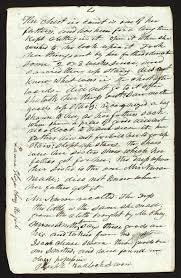 Account of Hearing, 10 February 1843, as Reported by William W. Phelps  [State of Illinois v. Olney], Page 4