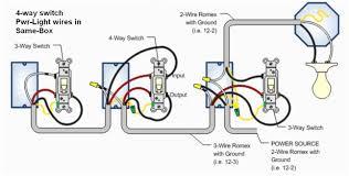 four way switch wiring diagram wiring diagram 4 way switch wiring diagram 4 way switch wiring diagram readingrat net with to four