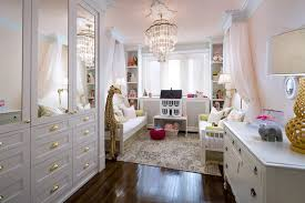 candice olson bedroom designs. Closets Pink And Gray Closet Candice Olson Girls Bedroom Designs S