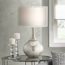 best modern table lamps