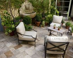 Small Picture 50 best Courtyard Ideas images on Pinterest Courtyard ideas