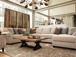 New Ashley Furniture Sarasota Florida Home Design Image Creative