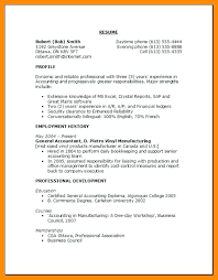Ideas For Resume Objectives Best of Objective For Student Resume Student Resume Objective Examples