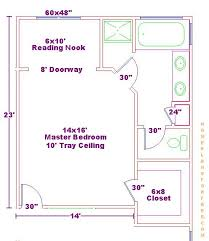 1000 ideas about master suite layout on pinterest master suite bedroom floor plans and master suite addition bedroom design layout