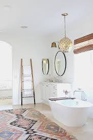 0d home cut to size bathroom rugs inspirational 242 best r u g s