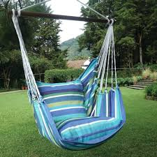 hammock swing bed bushcraft chair for sale baby india