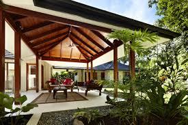 pole home designs nz elegant pole house designs australia house samples cool pole homes