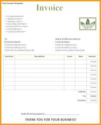 Medical Receipt Template Word Medical Bill Receipt Format Medical ...