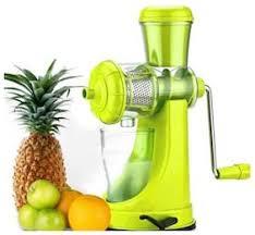 <b>Juicer</b> & Extractors – Buy Fruit & Vegetable <b>Juicer</b> and Extractors ...