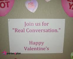 office valentine gifts. Office Secret Valentine Ideas Party Plan Gift Gifts