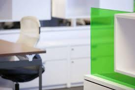 go green office furniture. Best Ways To \u201cGo Green\u201d In Your Office Go Green Office Furniture G
