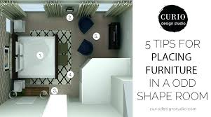 superb odd shaped rugs odd shaped rugs how to arrange furniture in an room bathroom contemporary