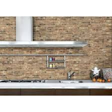 brick wall tiles red brick wall tile exposed brick wall tiles uk brick wall tiles matt white