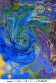 colorful artistic backgrounds.  Colorful Abstract Colorful Artistic Background Composition With Colored Stripes  Can Be Used For Presentations To Colorful Artistic Backgrounds