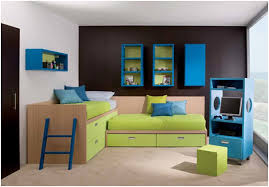 kids bedroom storage. Kids Bedroom Storage