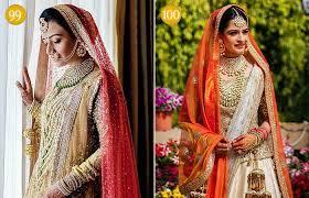 traditional bride traditional bride makeup indian wedding bridal makeup top 100 makeup part 9