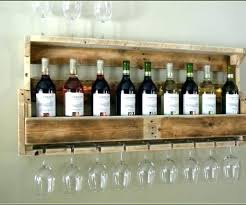 wine glass holder shelf wine racks under cabinet medium size of invigorating wine glass rack under