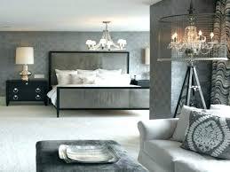 master bedroom gray color ideas. Beautiful Bedroom Gray Master Bedroom Colors Design Ideas  Grey Luxury Beautiful   On Master Bedroom Gray Color Ideas