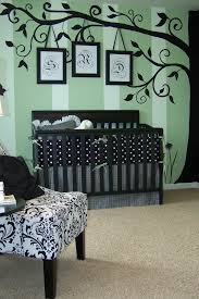 Superb Metal Initials Wall Hanging Decorating Ideas Images in Kids  Traditional design ideas