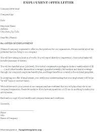 Acceptance Letter For Offer Formal Job Offer Acceptance Letter Sample Famous Nt Template