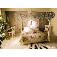 Small Picture 10 Drop Dead Gorgeous Bedrooms