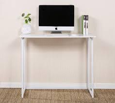 fold away office desk. Furniture:Fold Away Office Desk Cheap Computer Table Foldable Study Fold