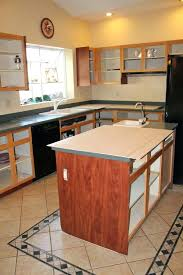 kitchen cabinets refacing costs average truequedigital info