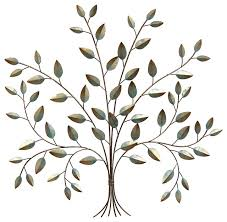 stratton home decor tree of life wall decor on stratton home decor blowing leaves metal wall art with stratton home decor tree of life wall decor contemporary metal