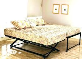 tall platform bed frame queen – womensbags.info