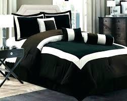 brown and beige comforter sets blue bedroom set comforters new chocolate black bedding next ideal brown and teal comforter set interior chocolate