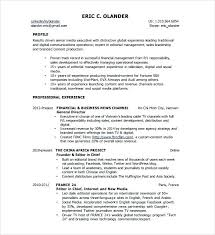 Cover Letter In Arabic Linguist Sample Cover Letter For Arabic