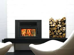 stunning wood burning fireplace inserts gs fireplce burng with er near of home depot stoves popular