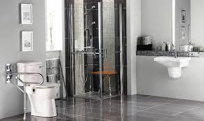 ada shower chair target