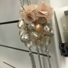Cvs Christmas Light Necklace