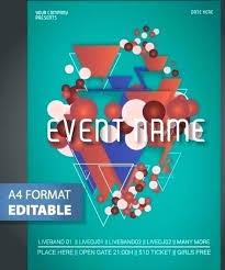 Microsoft Office Templates For Publisher Microsoft Office Publisher Templates For Brochures Publisher Event