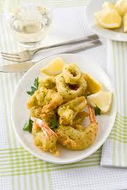 Risultati immagini per immagine pesce in pastella aromatica