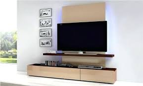 flat panel mount tv stand. Exclusive Tv Stand Flat Panel Mount A0644583 Stands With Mounts Glass T