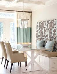 Banquette Benches Seating DiningBench Seating For Dining Table