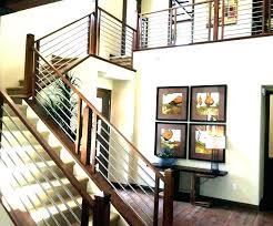 full size of outdoor wood stair railing designs contemporary railings interior kit wooden post styles